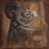 Stout Fellow