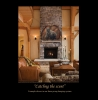 Catching the Scent