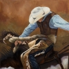 Makin' the eight