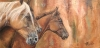Band of Three