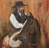 Distant Glances