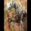 Outa the Ordinary