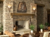 Scouting the Terrain