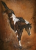 Breaking Through